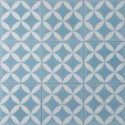 Essaouira – blågrå | MarrakechDesign