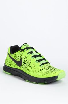 half off db88e beab2 Nike Free Haven 3.0 Training Shoe (Men) available at Nordstrom Nike  Outfits, Cheer