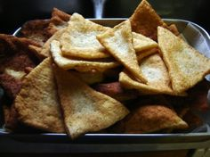 New Recipes : Maori (New Zealand) Fry Bread Fried Bread Recipe, Bread Recipes, Vegan Recipes, Snack Recipes, Kiwi Recipes, Easy Recipes, Barbecue Recipes, Entree Recipes, New Zealand Food