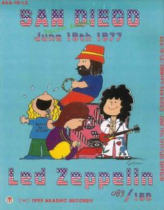 BGP's day on the green concerts 1985 oakland stadium - Google Search