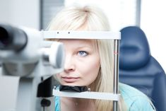 LASIK eye surgery is one of the most common procedures in the United States. If you require LASIK financing in Orange County, do not hesitate to ask your LASIK surgeon if they offer any of the following financing options and/or courtesy discounts.