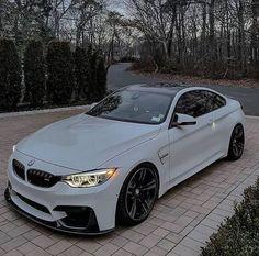 Luxury Sports Cars, Top Luxury Cars, Bmw Sport, Sport Cars, Gs 1200 Bmw, Aston Martin, Carros Bmw, Porsche, 3 Bmw