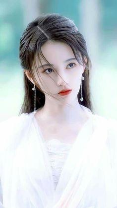 바카라사이트 UHB909.COM Ulzzang Korean Girl, Cute Korean Girl, Cute Asian Girls, Cute Girls, Beautiful Chinese Girl, Beautiful Girl Image, Beautiful Asian Women, Tumbr Girl, Cute Girl Pic