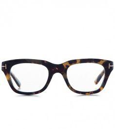6a6c5b1c61a203 Tom Ford eyewear Tom Ford Eyewear, Hair Tattoos, Summer Ideas, Mirror  Mirror,