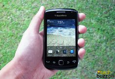 BlackBerry Curve 9380 Review Blackberry Curve, Gadget Review, Technology News, Gadgets, Gadget
