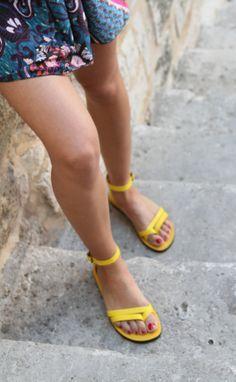Sandals Formentera :-)