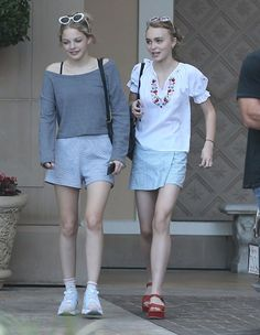 Johnny Depp Upset Vanessa Paradis Handling Lily-Rose's Career - Lily Wants Nothing To Do With Dad After Amber Heard Marriage!