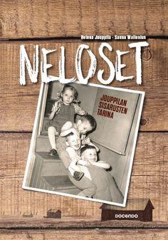 Neloset Baseball Cards, Books, Libros, Book, Book Illustrations, Libri