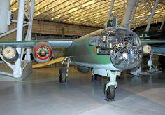 Arado Ar 234 Blitz: Das Flugzeug war der erste tatsächlich eingesetzte strahlgetriebene Bomber der Welt