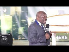 Relationship with God/ Apostle V Mahlaba - YouTube Break Every Chain, Word Of God, Positivity, Relationship, Words, Youtube, Life, Fictional Characters, Relationships