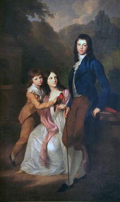 I 3 Principi di Sassonia Weimar Eisenach, figli del Duca Carlo Augusto. A sinistra Bernardo,a destra Carlo Federico. PER LA CASA DI MECLEMBURGO SCHWERIN CI INTERESSA AL CENTRO CAROLINA LUISA(1786+1803).ELLA SPOSERA' NEL 1810 A 24 ANNI IL PRINCIPE EREDITARIO DI MECLEMBURGO SCHWERIN FEDERICO LUDOVICO(1778+1819).AVRANNO: ALBERTO, ELENA (SPOSERA' IL PRINCIPE EREDITARIO DI FRANCIA) E MAGNUS VISSUTO 1 ANNO.NE' CAROLINA NE' FEDERICO VIVRANNO A SUFFICENZA PER REGNARE
