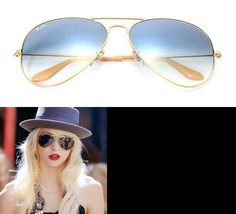 Ray Ban Sunglasses only $24.99