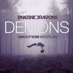 Demons - Imagine Dragons free piano sheet music and downloadable PDF.