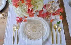 Tips for Collecting Featuring Jay Strongwater - Decor Gold Designs