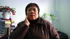Jossalberto Chinese professors 复旦大学留学生办公室 (1)