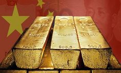 As China Dumps Treasuries, US Economy Slides Into The Abyss