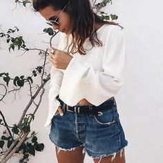Find More at => http://feedproxy.google.com/~r/amazingoutfits/~3/5kkLO-RIhVI/AmazingOutfits.page