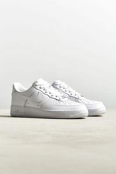 91 Best nike images in 2019 | Nike, Sneakers nike, Nike shoes