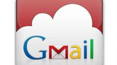 How Do Your Edit Or Delete Contacts In Gmail? Phone Number for Gmail Customer Service – contactemailexperts Email Extractor, Line Phone, Email Providers, Wallpaper For Your Phone, Messages, Tech Support, Website Link, Best Web, Internet