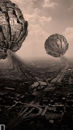 Digital art selected for the Daily Inspiration #1572