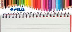 Equipad@s con Fila<br/><br/>Comparte, participa y gana un magnífico lote de <strong>productos escolares</strong> para que l@s peques empiecen el curso <strong>totalmente equipad@s</strong> ¡¡Si compartes la promoción en Facebook, Twitter y/o Pinterest tendrás más oportunidades de ganar!! Haz clic en los iconos de la derecha o en el menú de la izquierda.