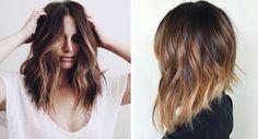 Lob-Haircut-Trend-2017