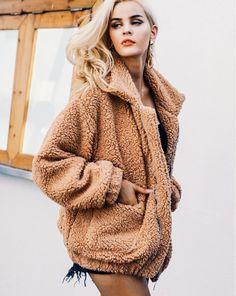 Women's Clothing Cardigans Obliging 2019 Women Long Cardigans Autumn Winter Open Stitch Poncho Knitting Sweater Female Oversized Shawl Cape Jacket Coat Trench Coat
