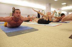 53 best the 26 bikram yoga poses bikram yoga shelton