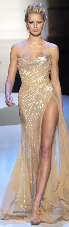 Elie Saab Couture jαɢlαdy