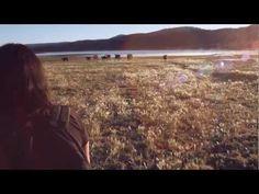 Angel Olsen - Acrobat (Official Music Video) - YouTube