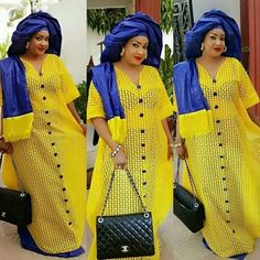 New Womens Fashion Latest African Fashion Dresses, African Dresses For Women, African Print Fashion, Africa Fashion, African Attire, African Wear, African Women, African Lace, African Fabric