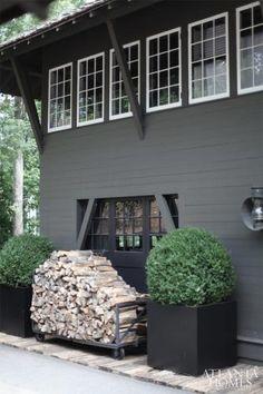 The Way Home   Atlanta Homes & Lifestyles