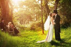Dreamlife Wedding Photo & Video - Manhattan