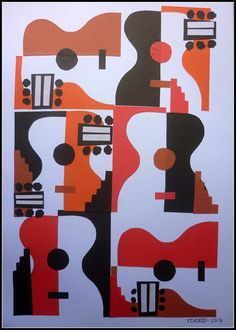Collage 2014 Collages, Towers, Collage