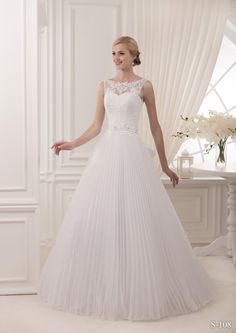 "Buy Wedding Dress.  Price, photos, reviews -> Collection ""Elite"" -> Wedding evening and children's fancy dress wholesale from the manufacturer Ukraine - Chernivtsi - Russia - Moscow, St. Petersburg, Nizhny Novgorod, Yekaterinburg and others."