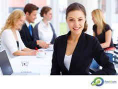 #premium  SOLUCIÓN INTEGRAL LABORAL. Le dedica mucho tiempo a  atender problemas laborales en su empresa? En PreMium, uno de los servicios que brindamos a nuestros clientes es la elaboración de contratos laborales y el seguimiento de los mismos, para que la relación obrero-patronal sea clara y conforme a la ley, desde el principio. Le invitamos a contactarnos al teléfono (55)5528-2529 o a través de nuestro correo electrónico info@premiumlaboral.com. www.premiumlaboral.com