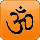 Chanting- Learn How to Get into Meditation Quicker