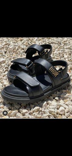 Flip Flops, Dress Shoes, Sandals, Men, Fashion, Moda, Shoes Sandals, Fashion Styles, Beach Sandals