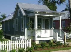 Plan #536-4 - Houseplans.com