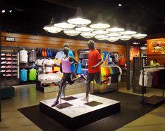 beats retail shop design - Google Search