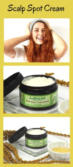 This cream will help encourage the best hair possible with over 25 different nutritive ingredients. Each of this ingredient is a unique source of hair growth stimulant and hair accelerator. This cream can feed your follicles and helps remove obstacles that impede hair from being its healthiest.