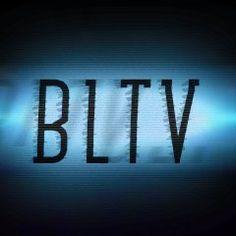 Blue Lightning TV /  Adobe Photoshop Video Tutorials