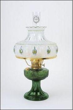 Aladdin Lamp Shades - Hollywood Thing