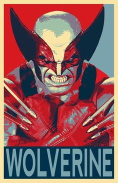 Avengers Superheroes, Comic Book Superheroes, Comic Books, Wolverine Art, Logan Wolverine, Wolverine Poster, Marvel X, Marvel Films, Superhero Pop Art