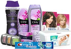 Find Instant Win Games, Contest & Sweepstakes to play, win great prizes Instant Win Games, Coupons, Giveaway, Beauty Products, Free Stuff, Kit, Cosmetics, Coupon, Products