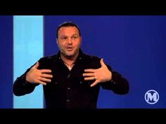 1000+ images about Dating and Courting on Pinterest | Mark Driscoll ...