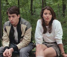 + Ferris