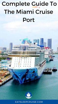 Cruise Port, Cruise Tips, Cruise Vacation, Vacations, Family Friendly Cruises, Us Destinations, Alaska Cruise, Royal Caribbean, Adventure Travel