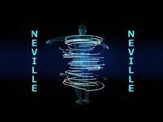 Neville Entrance Video - YouTube