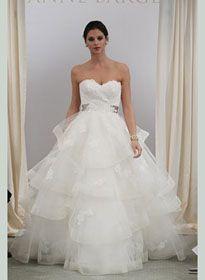 Princess Dress!